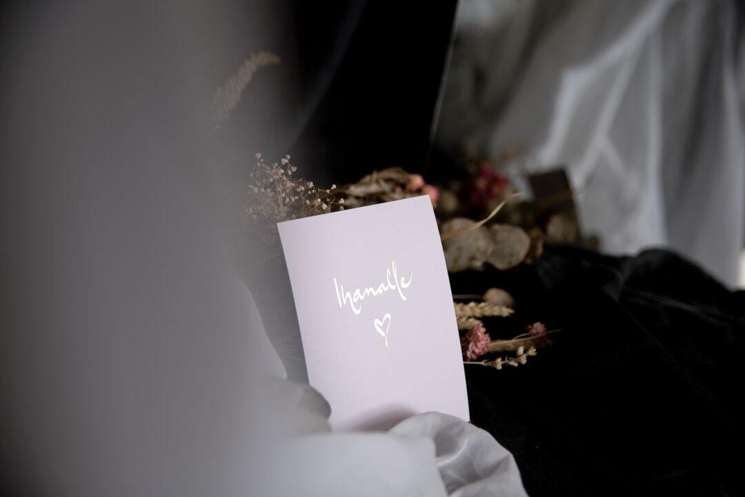 Postikortti | Ihanalle 5