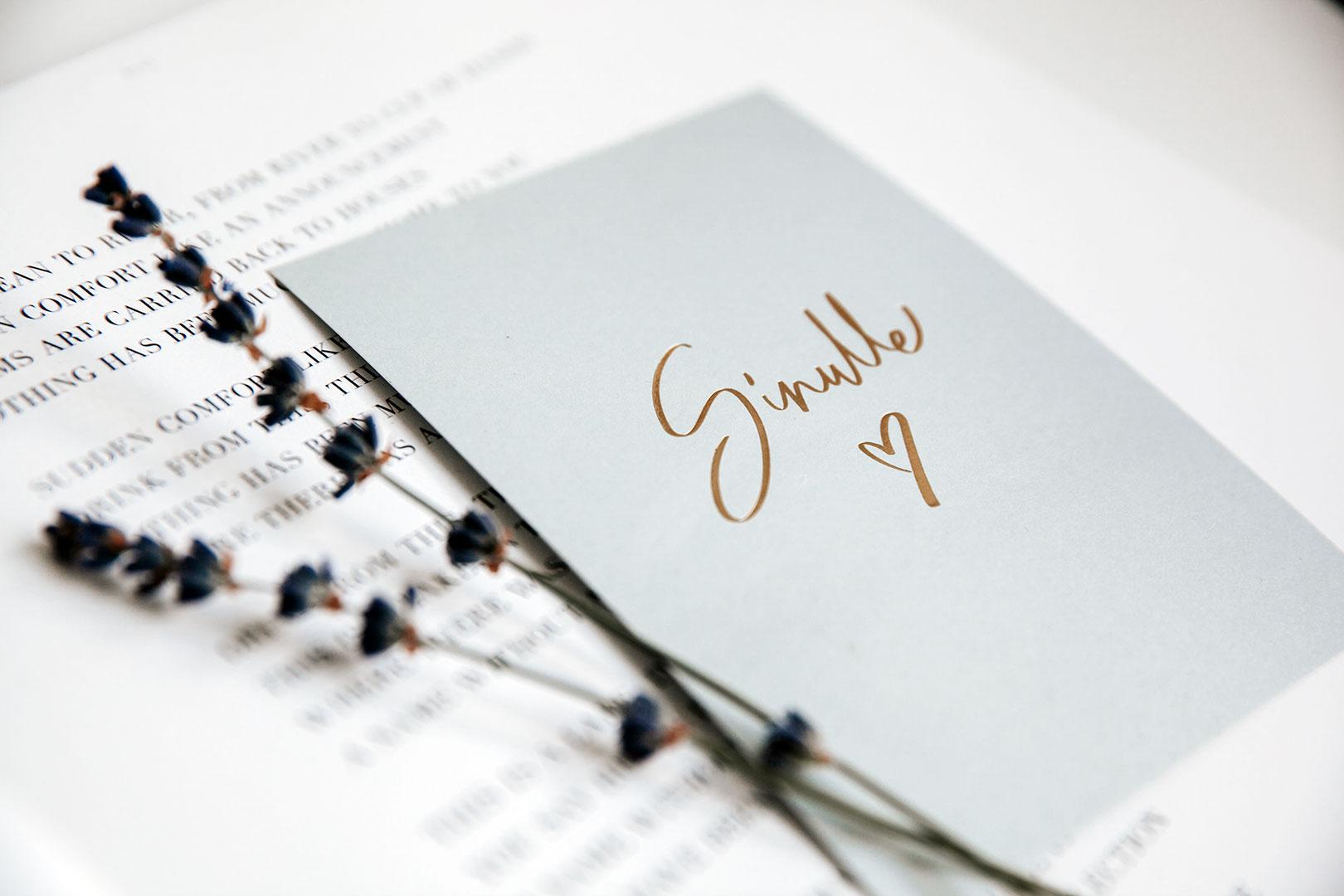 postikortti sinulle