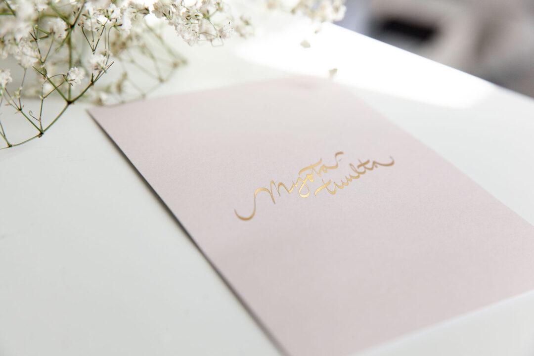 Postikortti | Myötätuulta 2