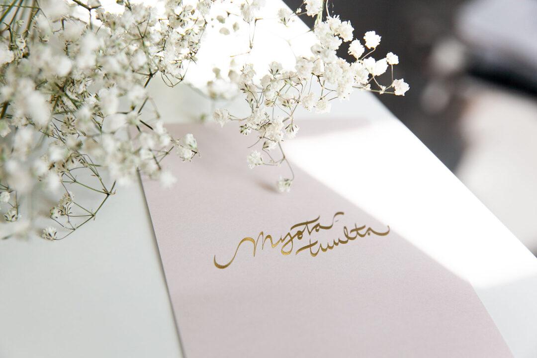 Postikortti | Myötätuulta 6