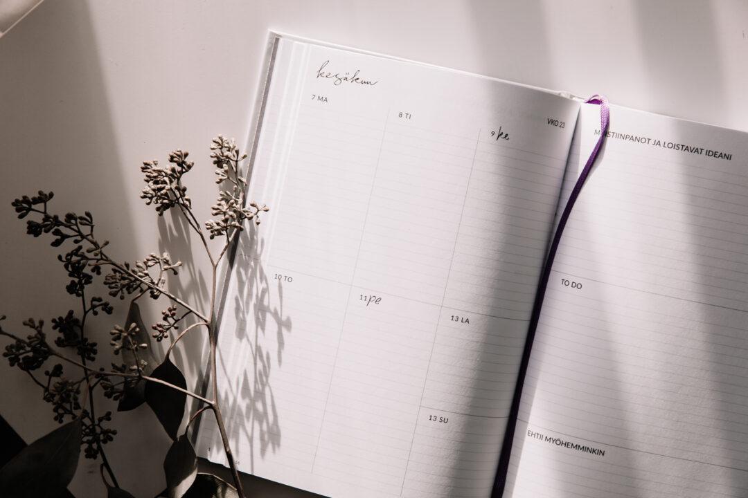 Kalenterimuistio 2021 | Annika Välimäki 7