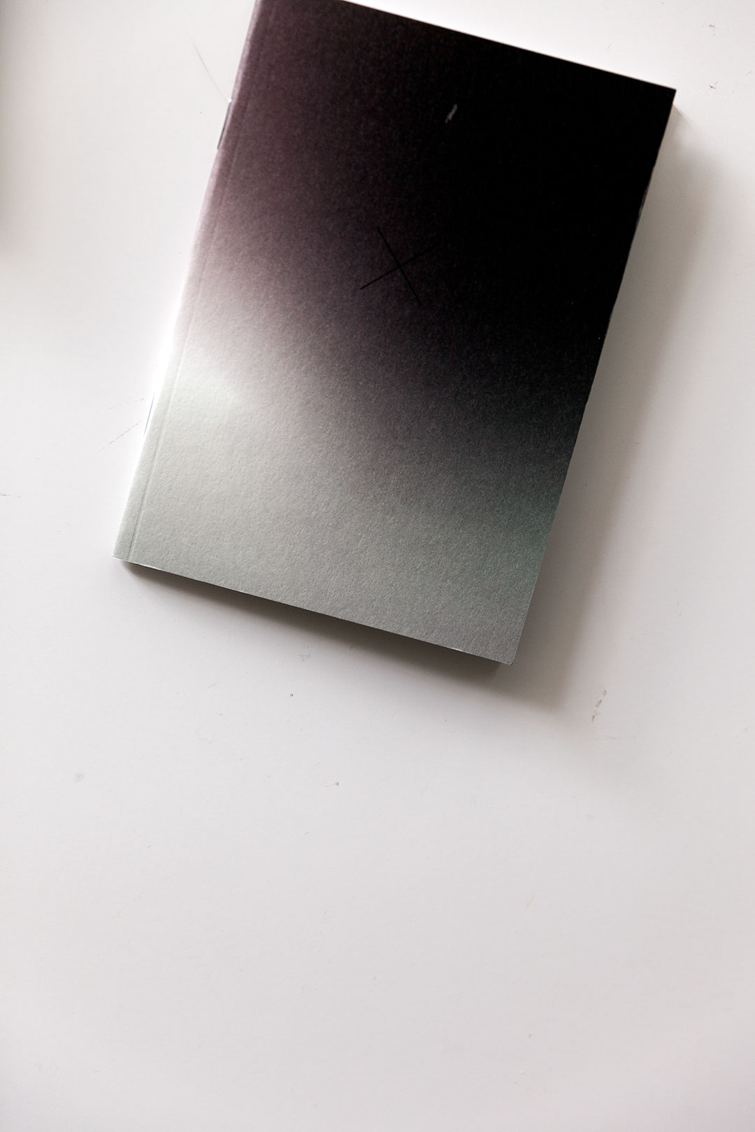 Aura notebook Elements A6 | Earth 5