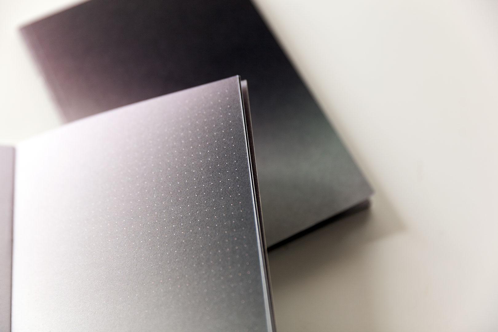 Aura notebook Elements A6 | Earth 6