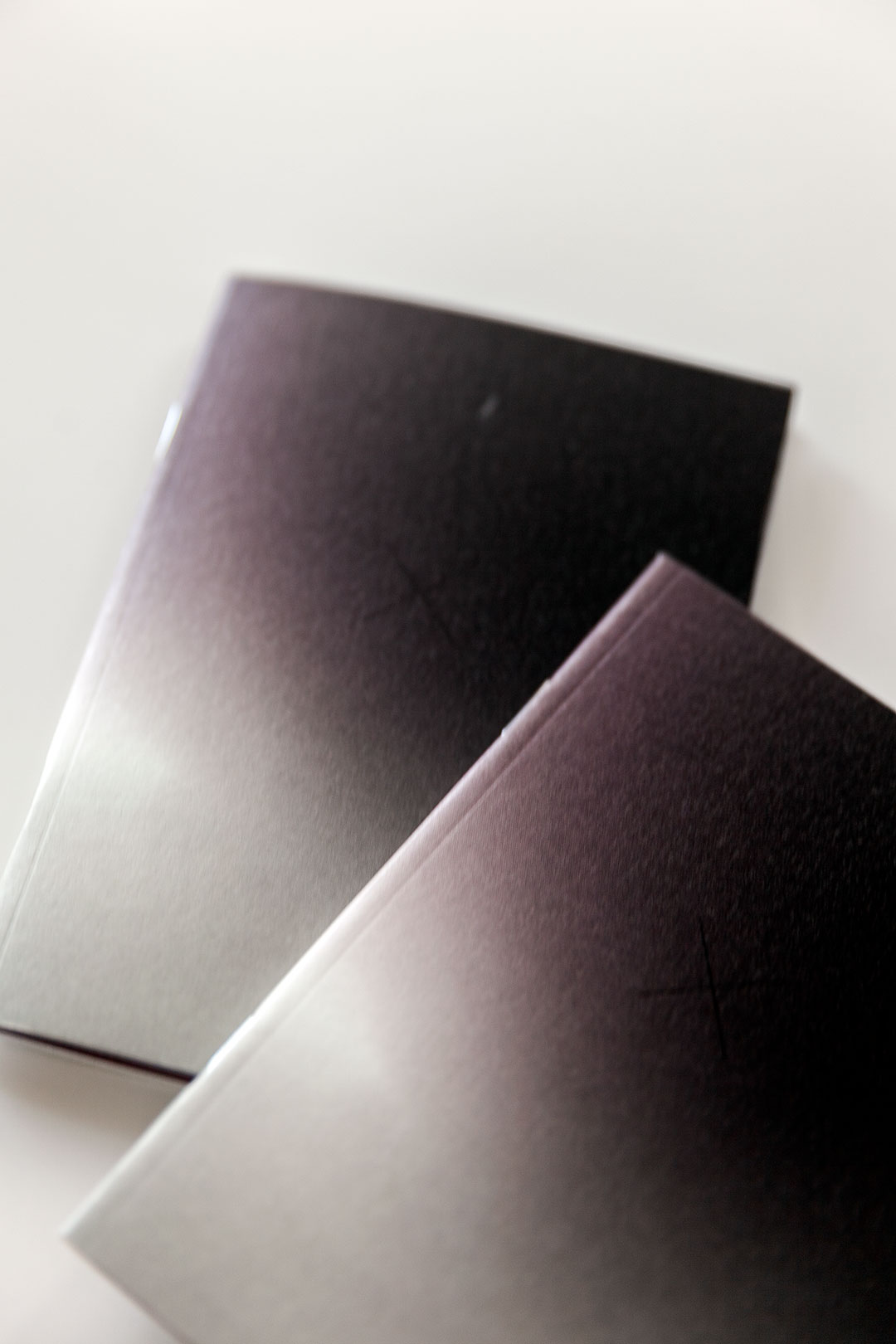 Aura notebook Elements A6 | Earth 1