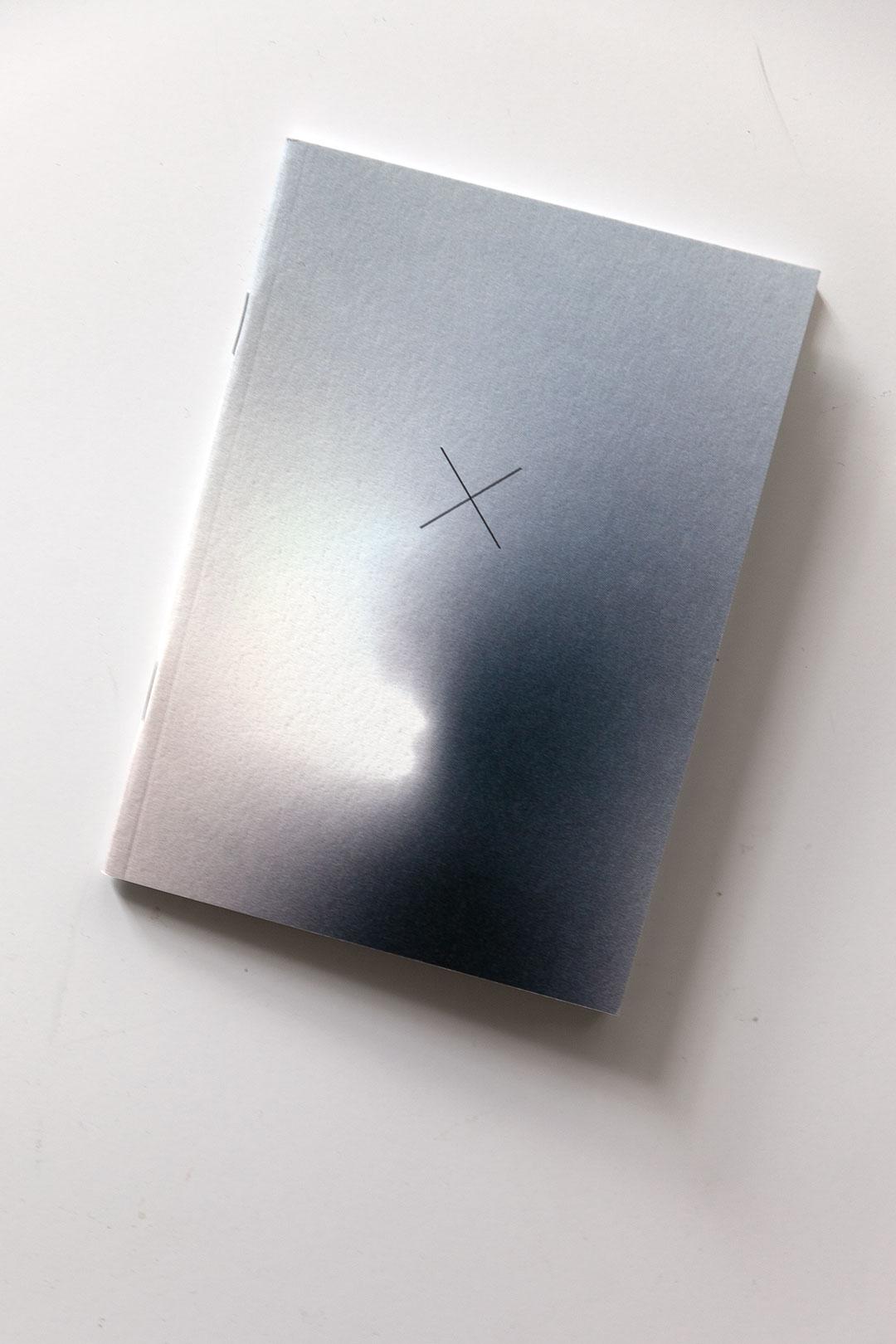 Aura notebook Elements A6 | 5 vihkon setti 14