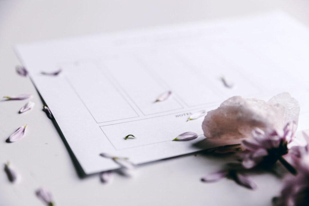 Viikkosuunnitelma | tulostettava 25