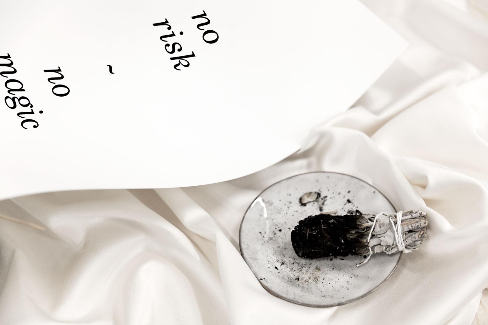 ☆ Ainoa – Paperituotteita, jotka menevät tunteisiin old ☆ 2