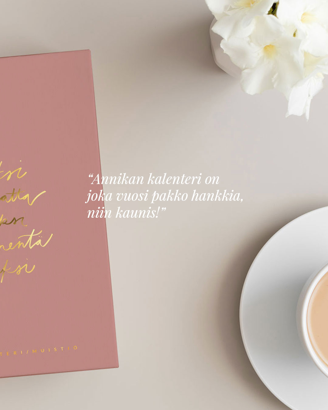 Kalenteri 2022 | Annika Välimäki 7